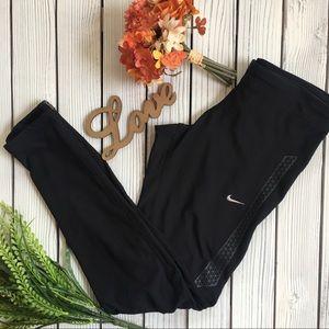 Nike Women's Running Leggings